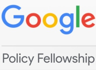 Google Policy Fellowship anuncia convocatoria en Panamá