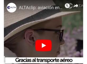 Comienza la principal conferencia de mantenimiento y compras técnicas de la aviación en América Latina y el Caribe