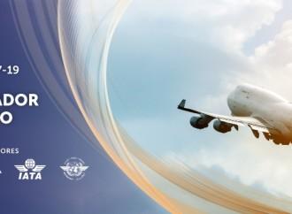 ALTA celebrará su décima Cumbre Panamericana de Seguridad Operacional de la Aviación en Quito