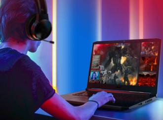 Más de 30% de los gamers se infectaron con malware al descargar archivos para modificar un juego