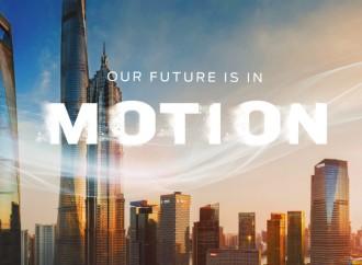 Ford Motor Company reflexiona sobre 20 años de Sostenibilidad con nuevos objetivos de futuro