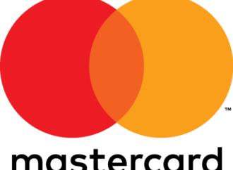 Mastercard ayuda a las pequeñas empresas a lidiar con la pandemia a través de recursos y tecnología gratuitos
