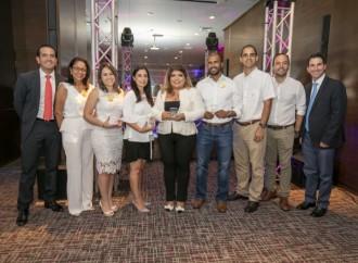 Grupo Provivienda celebra 25 años en el mercado inmobiliario panameño