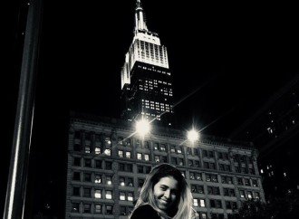 New York: Destino icónico que todo viajero debe conocer