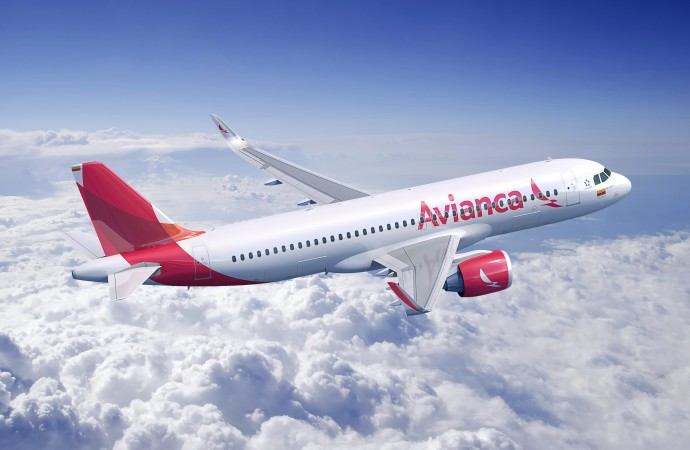 Avianca Holdings aplaza cierre de la oferta de intercambio de bonos