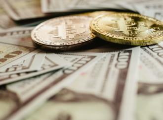 ¿Qué ventajas traerían para la economía los pagos internacionales con Blockchains?