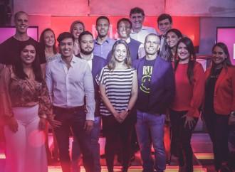 Digicel Panamá y FastForward.ai, lanza plataforma de interacción y comercio en redes sociales