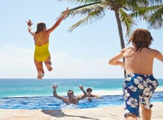 ¡Que las vacaciones de medio año, no afecten sus finanzas!