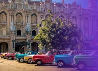 Wingo lanza ruta entre las ciudades de Panamá y La Habana, con la vista puesta en el Caribe