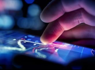 El camino al futuro pasa por la conectividad
