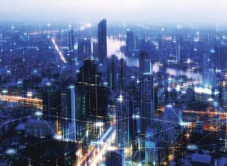 Centros de Datos Edge: los aliados tecnológicos de las Ciudades Inteligentes