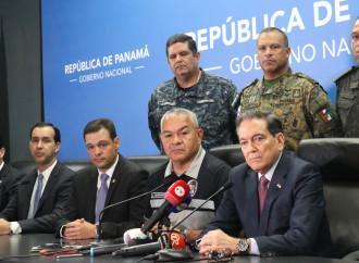 Empresarios amplían beneficios a miembros de la Fuerza Pública