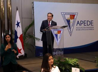 Presidente Cortizo Cohen anuncia acciones para reactivar la economía