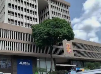 Alcaldía del Distrito Capital aclara que inspectores y agentes de esa institución no están aplicando multas de tránsito