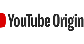 YouTube libera las próximas series originales y especialesde forma gratuita