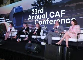Cómo potenciar el comercio internacional de América Latina en un nuevo entorno global