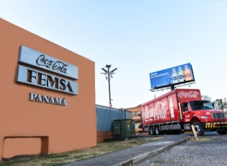 FEMSA y Coca-Cola FEMSA reconocidas como parte del Índice de Sostenibilidad de Dow Jones