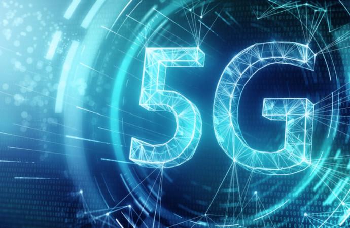 Avanzan los nuevos despliegues comerciales y suscripciones a 5G