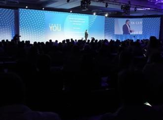Dell Technologies presenta sus avances en tecnología de software, PCs e infraestructura en VMworld 2019