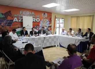Consultas de la Comisión Nacional de Salario Mínimo llegan a la península de Azuero