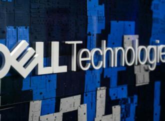 Dell Technologies y AT&T colaboran con la infraestructura de software de la red 5G y la computación de borde de código abierto