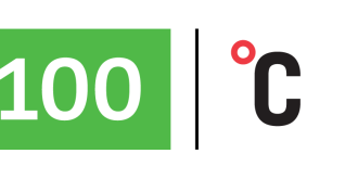 Panasonic se incorpora a la iniciativa RE100* en busca de operaciones comerciales con un 100% de energía renovable