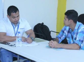 Mitradel y Cinépolis ofertan 60 plazas de empleo en reclutamiento focalizado