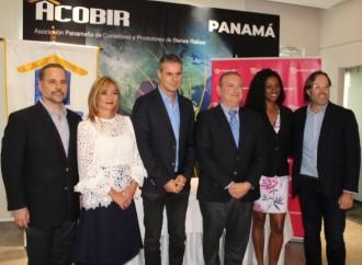ACOBIR y Encuentra24 firman alianza para impulsar la calidad en la venta inmobiliaria