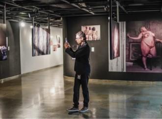 La exhibición de los Sony World Photography Awards abre sus puertas por primera vez en Latinoamérica