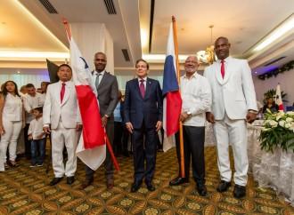 Gobierno Nacional hará frente a deuda de Zona Libre de Colón