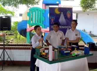 Concurso Play Energy 2019 de Enel Green Power Panamá culmina con entrega de premios