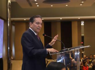 Alocución del Presidente Cortizo Cohen en ocasión del Día del Periodista