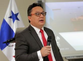 Registro de buques de Panamá enfocado en la reingeniería de su negocio para ser más competitivo