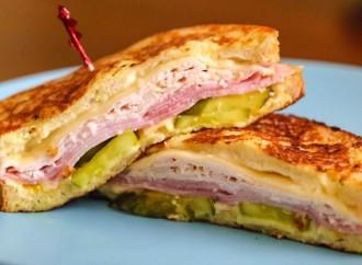Toda la gastronomía cubana a un vuelo de Panamá