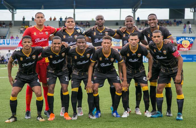 Deporte panameño recibe un impulso para desempeñar su función en la sociedad