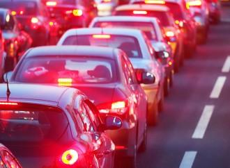 Cómo Ford está explorando el mundo cuántico con Microsoft para ayudar a reducir la congestión
