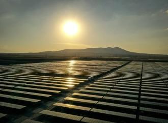 Enel Green Power bate su récord anterior al construir más de 3 GW de capacidad de energía renovable en 2019