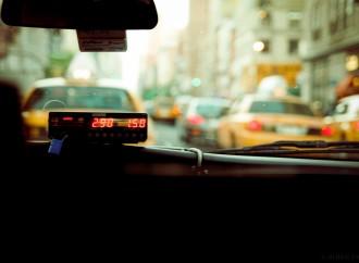 ACL presenta anteproyecto de ley que busca que panameños puedan escoger su opción de transporte preferido con calidad