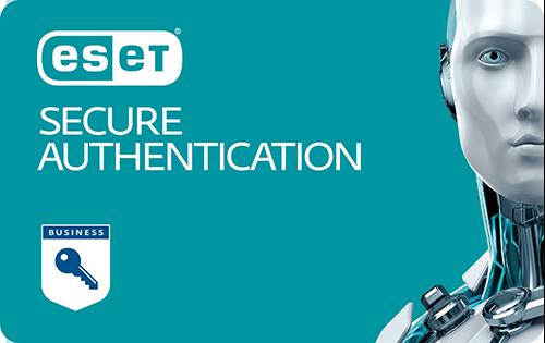 ESET lanza la versión 3.0 de Secure Authentication