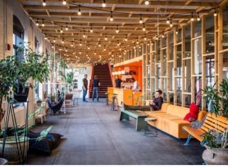 Microsoft para Startups celebra su segundo aniversario ofreciendo más recursos a startups para que escalen su negocio