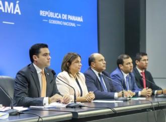 Panamá mantiene grado de inversión y orden en la economía, MEF