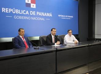 Metro de Panamá adjudica licitación para la construcción de la Línea 3