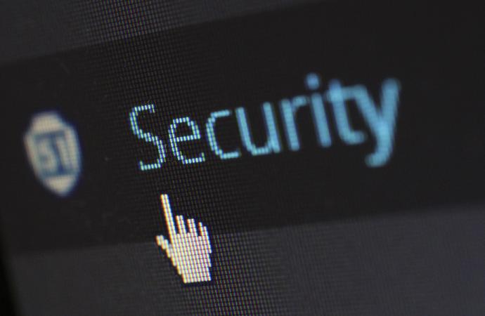 Nuevo informe de seguridad de WatchGuard Technologies muestra explosión en malware malicioso en el cuarto trimestre de 2019