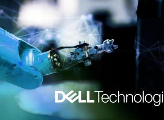 BT expande sus servicios de red dinámicos con las plataformas de Dell Technologies para agilizar sus operaciones