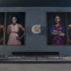 """Gatorade® revela""""GOAT CAMP"""": donde van los atletas para convertirse en grandes"""