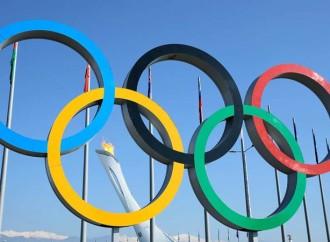 Japón reprograma para el 2021 los Juegos de la XXXII Olimpiada Tokio 2020
