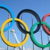 Panamá representado por Alonso Edward en el Team Visa para Los Juegos Olímpicos y Paralímpicos de Tokyo 2020