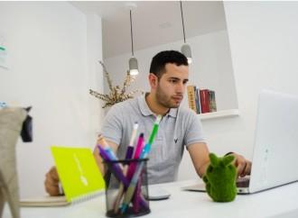 Cursos online gratuitos para emprendedores y Mipymes en Latinoamérica