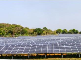 Nestlé yEnel Green Power fortalecen su alianza a favor de la sustentabilidad en Panamá