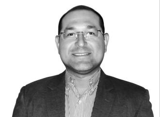 Julio Ross asume funciones como Gerente de Territorio de ViewSonic para Centroamérica y el Caribe